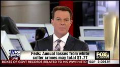 Utah Passes White Collar Crime Registry Fox News