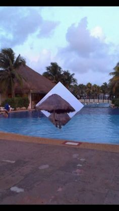 Mexico-Cancun-Yucatán
