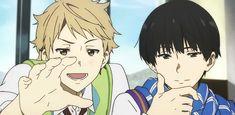 """Képtalálat a következőre: """"funny anime gif"""""""