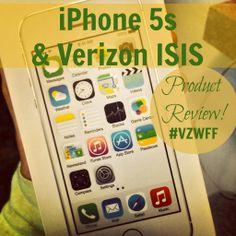 8 Best My Verizon Wish List images | Verizon wireless, Cool