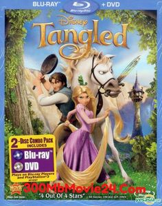 Watch Full Movie Online Tangled (2010) 1080p BluRay Rip Dual Audio Hindi-English x265 500MB Or Download IMDb Rating: 7.0/10 MPAA Rating:  PG Release Date: 24 November 2010 (USA) Genre: Animation, Adventure, Comedy Director: Nathan Greno, Byron Howard Cast: Mandy Moore, Zachary Levi, Donna Murphy Quality:  BluRay Rip HEVC x265 1080p Audio: English Subtitle: N/A Size: 500MB MKV …