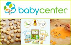 Babycenter in the kitchen with Kidstir! http://blogs.babycenter.com/life_and_home/get-in-the-kitchen-with-kidstir/