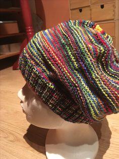 Beanie, Hats, Fashion, Moda, Hat, Beanies, Fasion, Trendy Fashion, La Mode