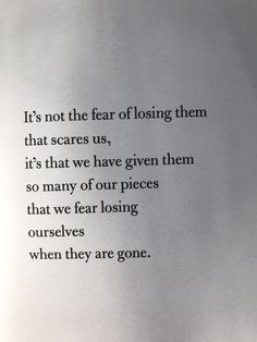 Super quotes about strength to move on letting go wise words ideas New Quotes, Happy Quotes, Book Quotes, Words Quotes, Wise Words, Quotes To Live By, Positive Quotes, Funny Quotes, Life Quotes