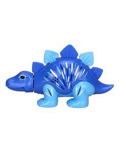 SilverLit Динозавр Simon