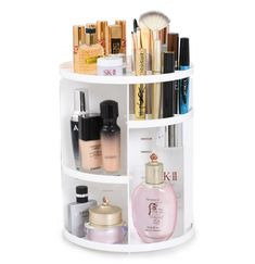 ~ Add Volume and style with out the slick Shiny look of Hair Gel ~ Texturizes and styles with Natural looking Results - Cute Makeup Guide Makeup Box, Cute Makeup, Makeup Brush Set, Makeup Guide, Eye Makeup Tips, Beauty Makeup, Black Makeup Case, Hanging Makeup Organizer, Makeup Caboodle