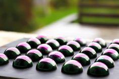 Bonbons au Chocolat  Pâtisserie-Chocolaterie by POP https://www.facebook.com/popchocolatier