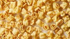 Turtle Chips Are the Best Corn Chips for Crunchy-Chip Lovers | Epicurious Cooking Popcorn, Korean Grocery, Sweet Corn Soup, Boiled Corn, Best Chips, Cant Stop Eating, Snack Recipes, Snacks, Corn Chips