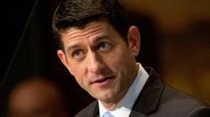 What Paul Ryan's hesitation means for Donald Trump? - Published on May 5, 2016 Reaction from the 'Special Report' All-Star panel