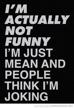 Top 40 Sarcastic humor quotes The most funny caps. Our sense of humor is very different. Funny Quotes For Teens, Funny Quotes About Life, Quotes About Coworkers, Quotes About Sarcasm, Sassy Quotes, Sarkastischer Humor, Humor Quotes, Karma Quotes, Funny Humor