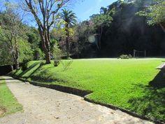 chácara / sítio Itaipava - Itaipava o clima perfeito.