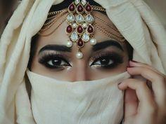 Secrets of a Punjabi Girl