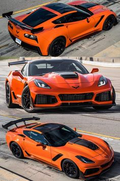 Ideas Motorcycle Photography Chevrolet Corvette For 2019 - Motorcycling - Motorrad Corvette Zr1, Chevrolet Corvette, Chevelle Car, Chevy Camaro, New Sports Cars, Exotic Sports Cars, Sport Cars, Exotic Cars, Us Cars