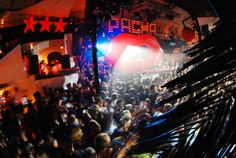 Ibiza Night Clubs   Pacha Ibiza - News - Bubblews
