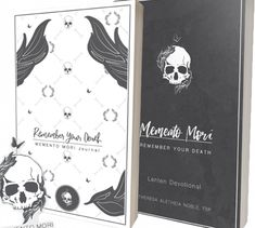Memento Mori Prayers On The Last Things | Pauline Books and Media