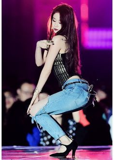 ♥ Ji Yeon ♥ T-ara ♥ ☼ Pinterest policies respected.( *`ω´) If you don't like what you see❤, please be kind and just move along. ❇☽