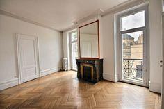 Maison / Villa Bordeaux Saint Seurin hôtel particulier en très bon état de 270 m² habitables - Coldwell Banker