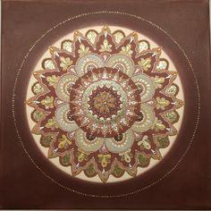 Decorative Plates, Mandala, Home Decor, Decoration Home, Room Decor, Home Interior Design, Mandalas, Home Decoration, Interior Design
