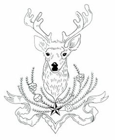 Iron- on embroidery patterns, free embroidery patterns and stitchery inspiration! Hand Embroidery Videos, Embroidery Patterns Free, Vintage Embroidery, Embroidery Applique, Cross Stitch Embroidery, Embroidery Designs, Applique Designs, Machine Embroidery, Sewing Patterns