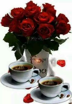 Happy Sunday Morning, Good Morning Breakfast, Good Morning Coffee, Good Morning Greetings, Good Morning Roses, Good Morning World, Good Morning Good Night, Beautiful Morning, Coffee Pictures