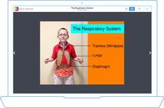 Book Creator - bring creativity to your classroom - Book Creator app Digital Literacy, Digital Storytelling, Book Creator, The Creator, Book Maker, Learn Art, Middle School Science, Books Online, Ebooks