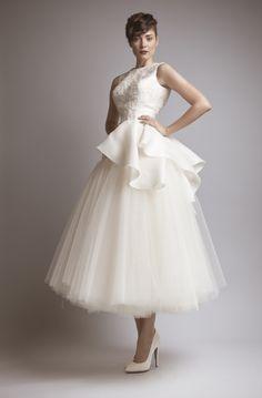 Ashi Studio - Couture FW 2013-2014