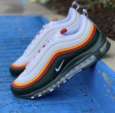 8 Best Nike air max 97 ideas | cipők