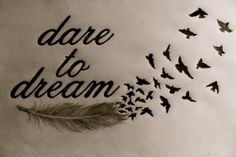could be a lovely tattoo♥