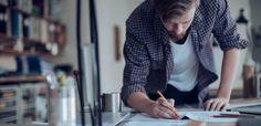 6 melhores sites para trabalhar como Freelancer