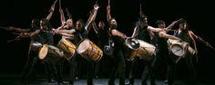 Che Malambo vanaf begin oktober in Nederland te zien