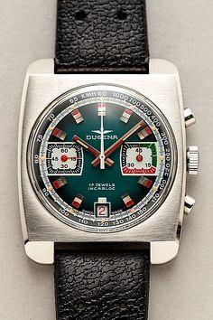 Dream Watches, Sport Watches, Cool Watches, Rolex Watches, Vintage Watches For Men, Luxury Watches For Men, Skeleton Watches, Fashion Watches, Geek Fashion
