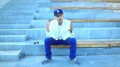 Gino feat. L.L. Junior - Nem bánom (hivatalos videoklip) Riding Helmets, Baseball, Sports, Youtube, Musik, Hs Sports, Sport, Youtubers