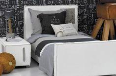 Stoere Stijlvolle Jongenskamer : Beste afbeeldingen van stoere jongenskamer recycled furniture
