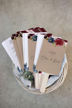 Vintage roses shabby chic livre de visiteurs souhaitent arbre lesbiennes Personnalisé Mariage Signe