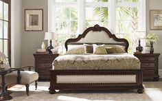 Tommy-Bahama-Bedroom-Furniture-In-Home-Interior-Design-with-Tommy-Bahama-Bedroom-Furniture-Small-Home-Decoration-Ideas.jpg (722×450)