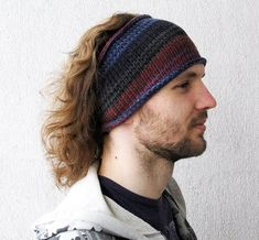 69c2ae5306a8 15 Cool and Stylish Headbands for Men