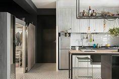 tiny-apartment-studio-design-4.jpg 420×280 pixels