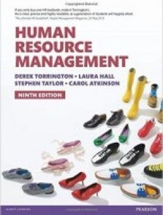 Human Resource Management, 9th edition pdf download ==> http://www.aazea.com/book/human-resource-management-9th-edition/