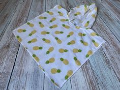 Pineapple Baby Poncho, Muslin Kids Hooded Beachwear, Kids Beach Cover Up, Baby Summer Cape, Muslin Bathrobe, Children Poncho, Kids Towel Baby Poncho, Kids Poncho, Summer Baby, Summer Kids, First Birthday Outfits, 3rd Birthday, Girl Photo Shoots, Baby Towel, Baby Girl Photos