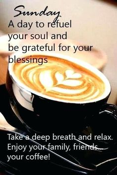 Make Sunday special again Sunday Morning Coffee, Sunday Morning Quotes, Sunday Quotes Funny, Good Morning Gif, Morning Humor, Coffee Quotes, Coffee Humor, Shadow Of The Almighty, Sunday Special