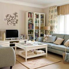 23 best duck egg blue living room images on pinterest living room
