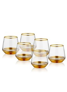 Whisky, Wine Glass, Tableware, Dinnerware, Tablewares, Whiskey, Dishes, Place Settings, Wine Bottles