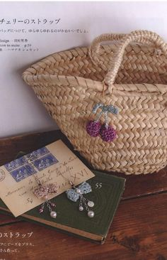 Crochet003s by poohquiltshop - issuu