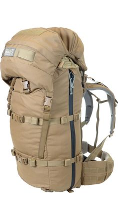 NICE Metcalf | Mystery Ranch Backpacks
