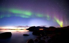 Northern-Lights-10_2010917i.jpg 620×388 pixels
