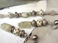 Past Memories by annemarietollet on Etsy, $82.00