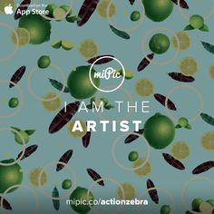 miPic is a social marketplace for artists & photographers to print, share & sell their pictures as beautiful art, fashion and lifestyle products Action, App, Gallery, Awesome, Check, Movie Posters, Pictures, Beautiful, Products