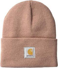 Love Loading Progress Bar Design Unisex Fashion Knitted Hat Luxury Hip-Hop Cap
