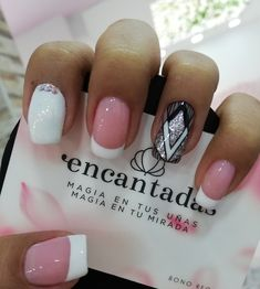 Nail Inspo, Beauty Nails, Pedicure, Cami, Nail Designs, Make Up, Polish, Nail Art, Simple Toe Nails