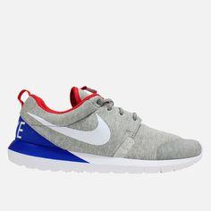 4d43eef82703 Nike Roshe run one print size 10 Nike Roshe run one print size 10 ...